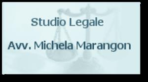 STUDIO LEGALE MARANGON
