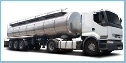 Ricambi per camion e veicoli commerciali
