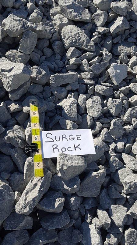 Surge Rock 3