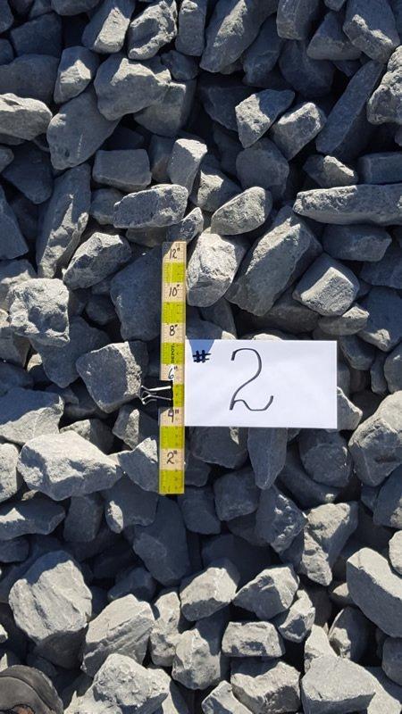 No. 2 Limestone 2