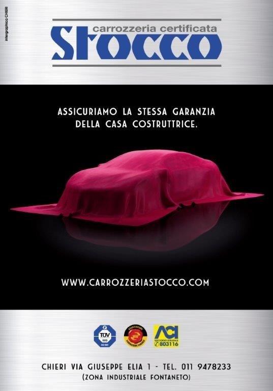 Stocco Carrozzeria