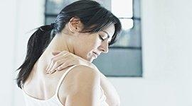 artropatie cervicali
