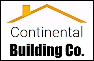 Continental Building Co Inc