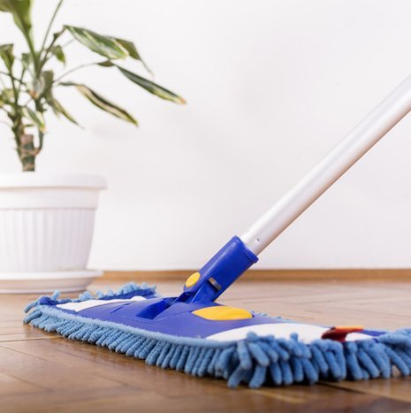 Cambridge S Local Firm Offering Property Cleaning And
