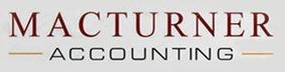 Macturner Accounting logo