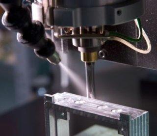 stampaggio tecnico