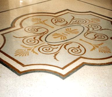 Piastrelle per pavimenti e rivestimenti