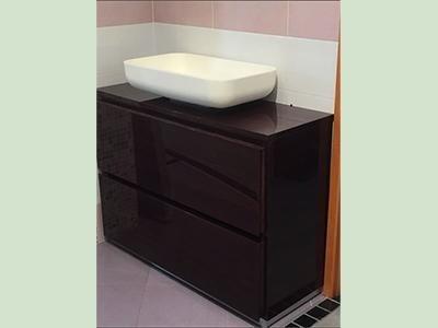 offerta mobile lavabo