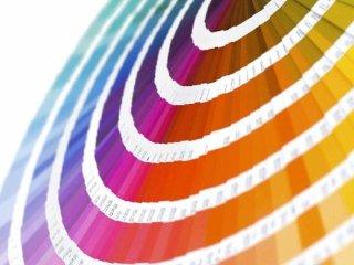 Mazzetta colori Kerakoll
