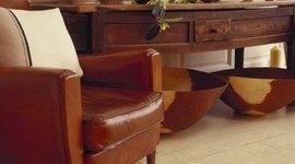 imbottitura per divani