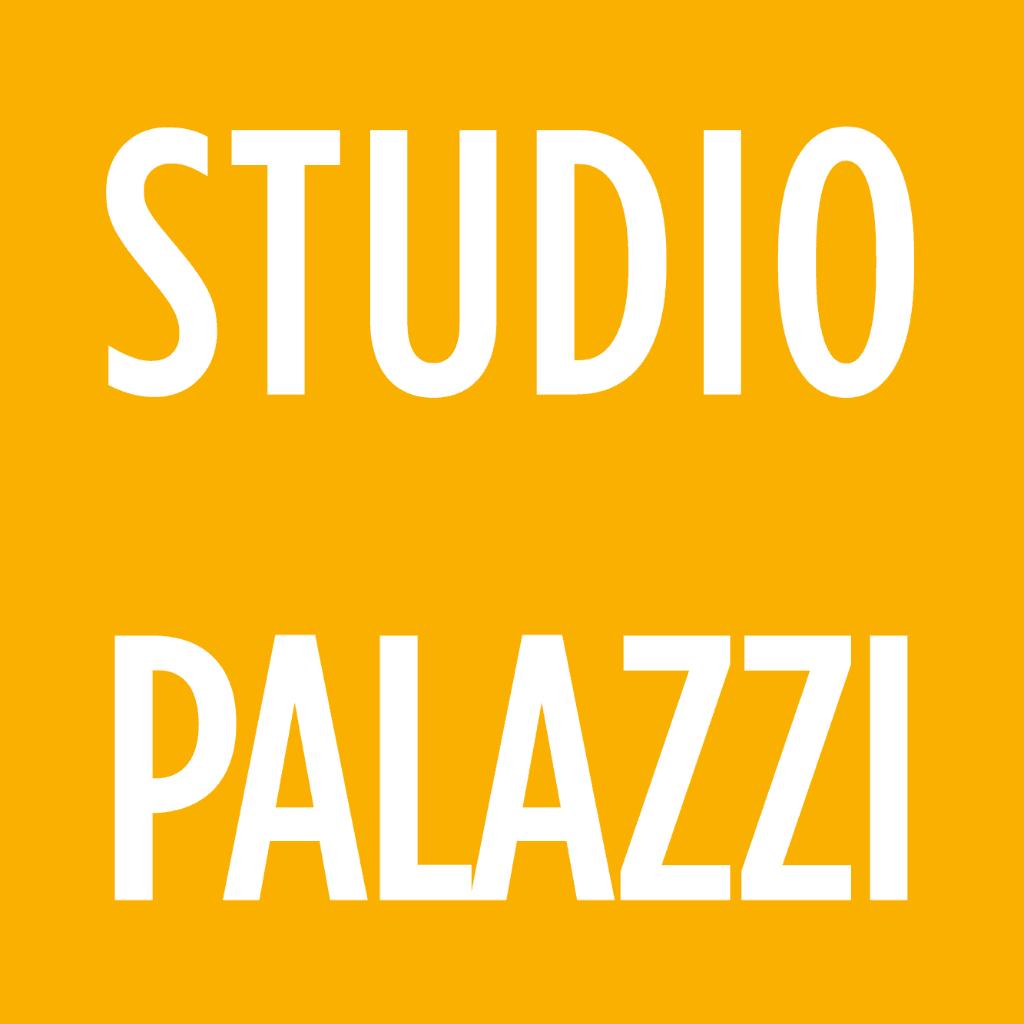 STUDIO COMMERCIALISTA PALAZZI DOTT.SSA GIOVANNA - LOGO