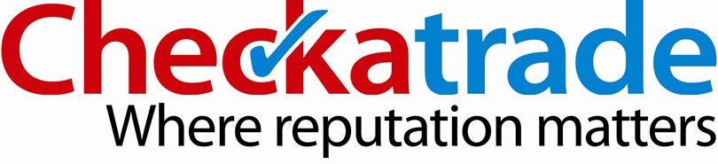 checkatrade company logo