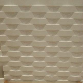 pareti 3D