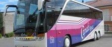 Autobus Canalibus