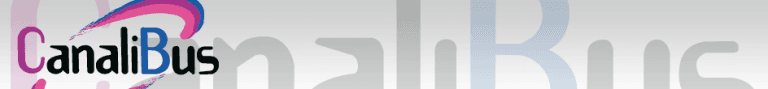 sito ufficiale canalibus