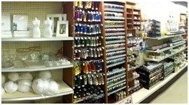 decoupage, prodotti, colori acrilici, decorazioni, cornici, alessandria