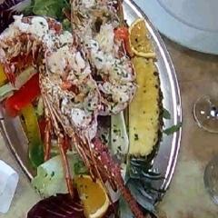 ristorante-tordelleria