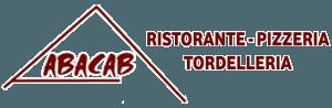 ABACAB Ristorante Pizzeria Tordelleria