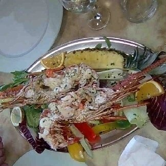 ABACAB, Massa, piatti tipici, tordelleria, cucina tipica locale, pizze da asporto, tortelli