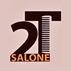 SALONE 2T-LOGO