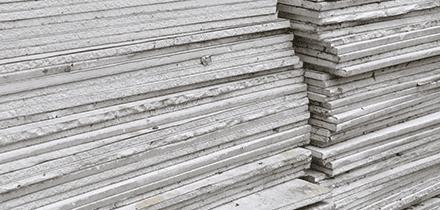 fornitura materiali imprese edili