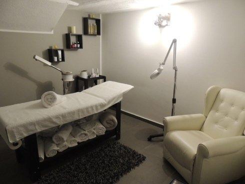 Massaggi e trattamenti viso corpo per uomo e donna