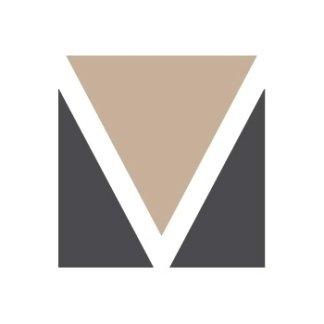 Centro benessere Michele Valenti