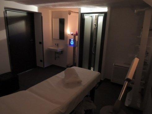Massaggio Pinda Sweda