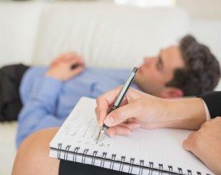 terapie psicologiche