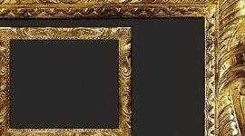 Perizie e settore antiquariato, restauratori d'arte, vendita mobili d'antiquariato