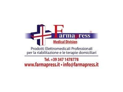 Farmapress