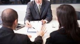 assistenza contrattuale, consulenza notarile, assistenza alle imprese