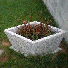 vasi in granito