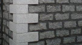 Rifiniture in granito