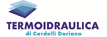 TERMOIDRAULICA CARDELLI DORIANO