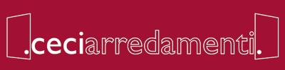 CECI ARREDAMENTI - Logo