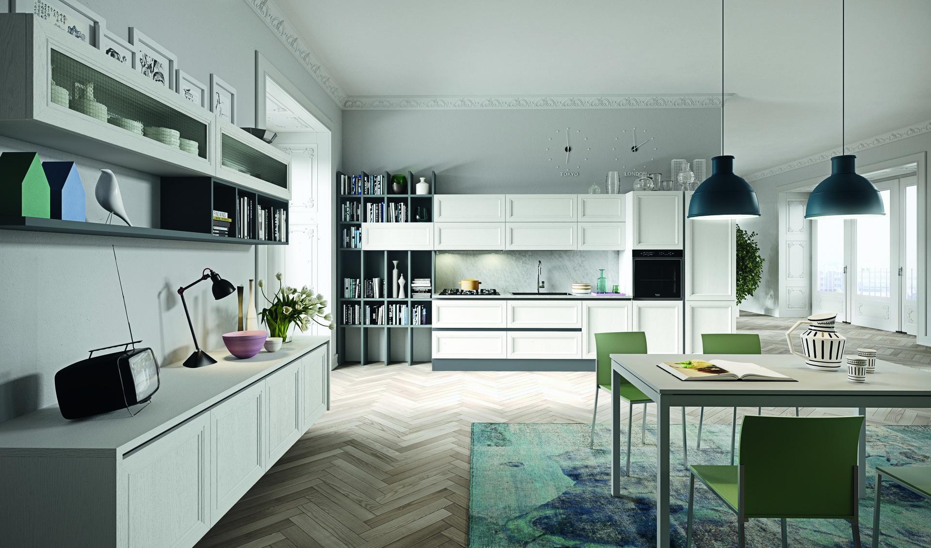 Beautiful Subito.it Arredamento Parma Photos - Home Design Ideas ...
