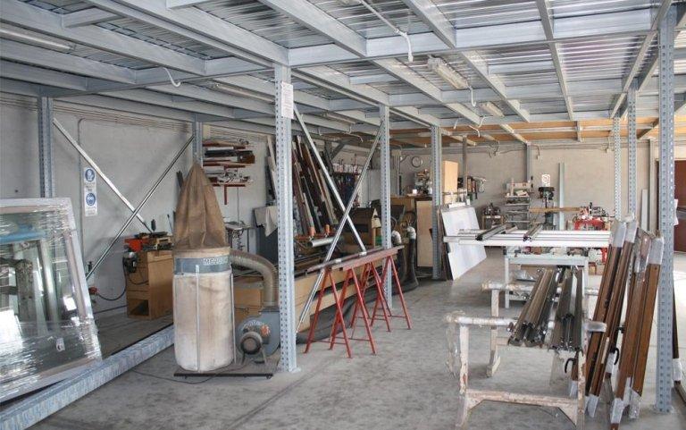 produzione ringhiere, lavorazioni in ferro, carpenteria pesante, carpenteria, carpenteria ferro, Ronciglione, Viter
