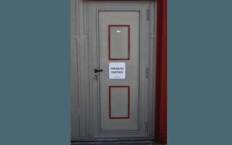 porta in pvc, porte in pcv, Porte oknoplast viterbo, Porte da interno, porte in legno, porte su misura, viterbo, Ronciglione