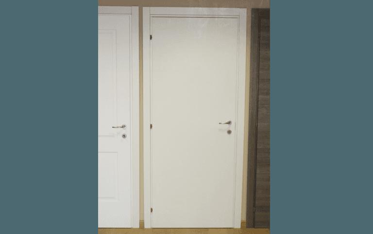 porte battenti, porta battente su msiura, Porte da interno, porte in legno, porte su misura, viterbo, Ronciglione