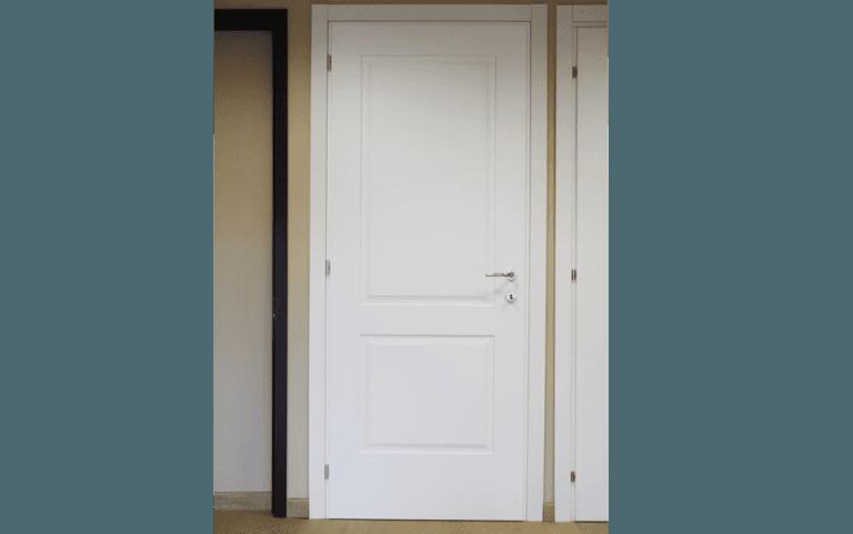 porte laminate, porte bignate, PORTA BATTENTE IN LAMINATO BUGNATAPorte da interno, porte in legno, porte su misura, viterbo, Ronciglione