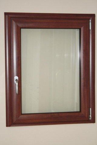 finestre in alluminio a taglio termico, infissi in alluminio, serramenti ed infissi in alluminio, Ronciglione, Viterbo