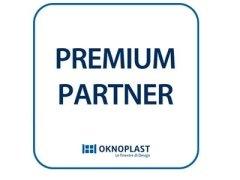 Premium Partner Oknoplast, Oknoplast Viterbo, Oknoplast Ronciglione