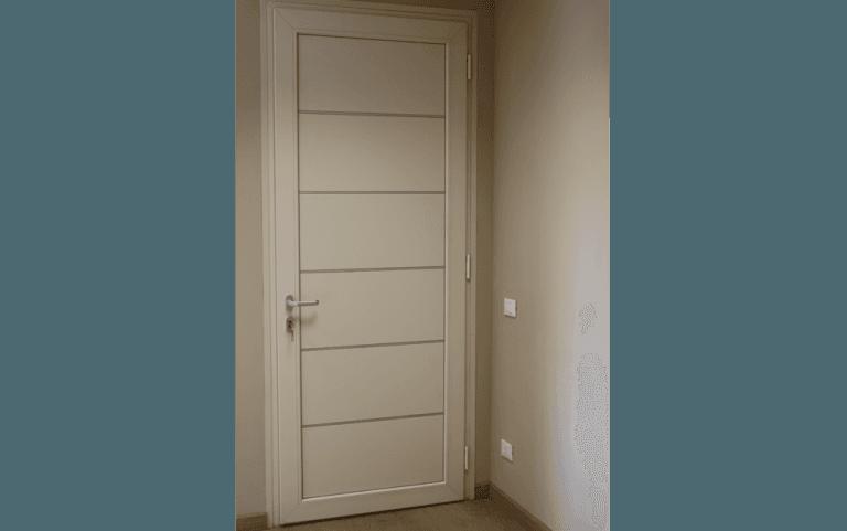 Porte da interno, porte in legno, porte su misura, viterbo, Ronciglione