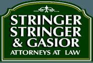 Stringer Stringer & Gasior