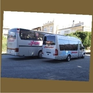 autobus scolastici