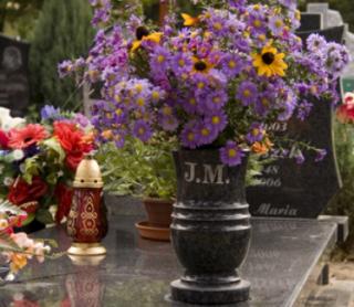 servizi funebri, onoranze funebri, pompe funebri