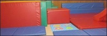 asilo bambini La Spezia