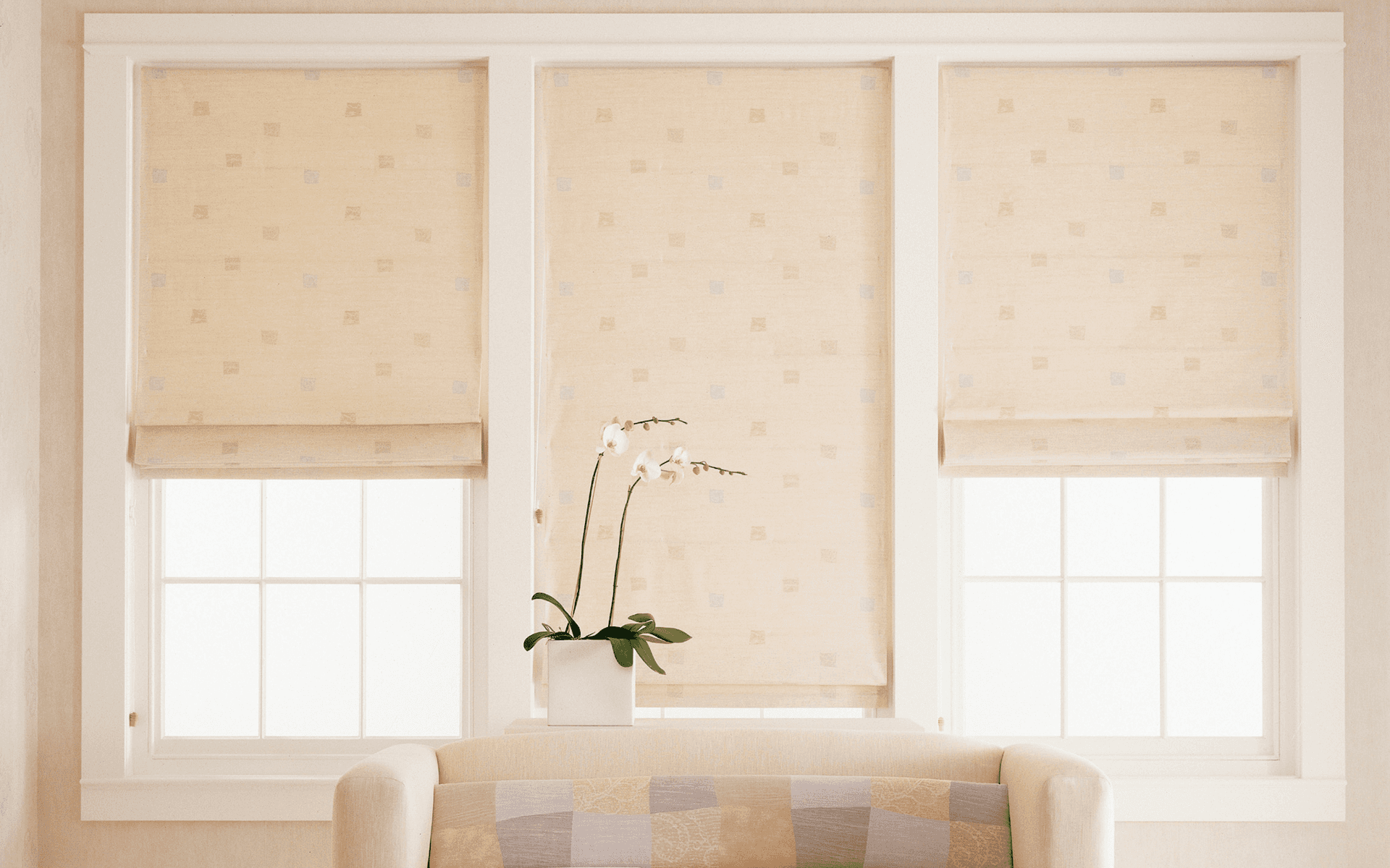 Made To Measure Curtains And Blinds Doncaster Curtain