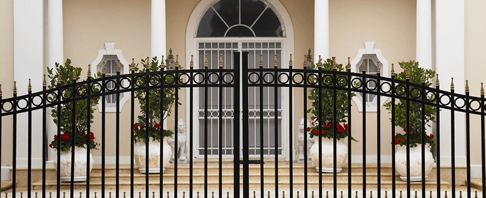 cancelloni